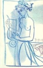 Морис Метерлинк - Синяя птица