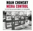 Noam Chomsky — Media Control