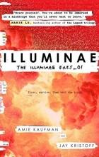 - Illuminae