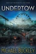 Michael Buckley - Undertow
