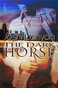 Josh Lanyon - The Dark Horse