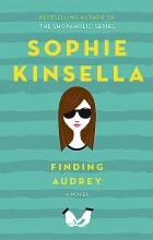 Sophie Kinsella - Finding Audrey