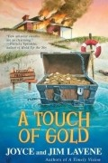 - A Touch of Gold