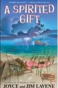 - A Spirited Gift