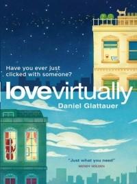 Daniel Glattauer - Love Virtually