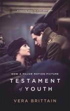 Vera Brittain - Testament of Youth
