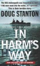 - In Harm's Way