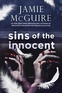 Jamie McGuire - Sins of the Innocent