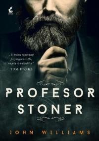 John Williams - Profesor Stoner