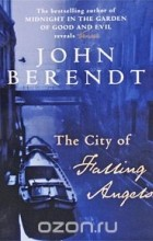 the hoax by john berendt Author john berendt tells the truth john berendt's last book was midnight in the garden of clint eastwood adapted it into a movie starring john cusack.