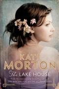 Kate Morton - The Lake House