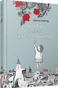 Дзвінка Матіяш - Марта з вулиці святого Миколая
