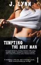 Jennifer L. Armentrout - Tempting the Best Man