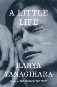 Автор жутких книг о сексуальной жизни мужчины