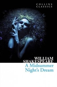 book report on a midsummer nights dream A midsummer night's dream book summary and study guide william shakespeare booklist william shakespeare message board detailed plot synopsis reviews of a midsummer.