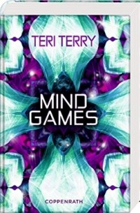 Teri Terry - Mind games