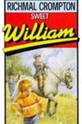 Richmal Crompton - Sweet William #18