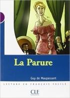 Guy de Maupassant - La Parure (Level 1)