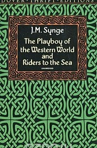 themes and motifs in riders to the sea Riders to the sea by the irish playwright jm synge is a one act drama, which in essence is a tragedy, yet an unusual one unlike in traditional tragedies, the hero(ine) of the play does not put up (or even stand) a fighting chance, but undergoes a character transformation, which is more tragic than the.