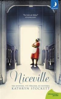Kathryn Stockett - Niceville