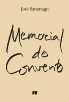 José Saramago - Memorial do Convento