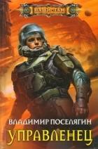 Владимир Поселягин — Управленец