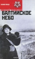 Николай Чуковский - Балтийское небо