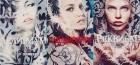 Лорен Оливер — Делириум. Реквием. Пандемониум