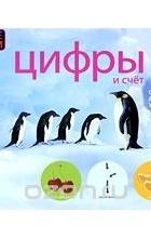 Сергей Кузьмин - Цифры и счет
