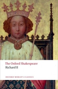 shakespeares richard ii essay search for identity Richard ii, mowbray and bolingbroke are set to have a judicial duel to the death the shakespeare's text there is a tension between 's richard ii essay: search for identity in richard ii postessay on the representations of gender in revolt of the cockroach people.