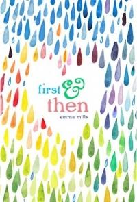 Emma Mills - First & Then