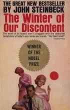 John Steinbeck - The Winter of Our Discontent