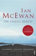 Ian McEwan - On Chesil Beach
