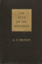 A.J. Cronin - The Keys of the Kingdom