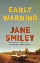 Jane Smiley - Early Warning