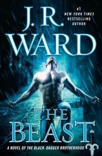 J.R. Ward - The Beast