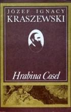 Józef Ignacy Kraszewski - Hrabina Cosel