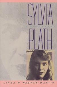a biography of sylvia plath