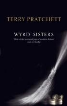 Терри Пратчетт - Wyrd Sisters