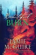 Jamie McGuire - Beautiful Burn