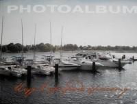- Photoalbum Ищу в природе красоту...