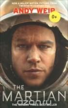 Энди Вейер - The Martian