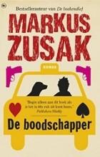 Markus Zusak - De boodschapper (Dutch Edition)