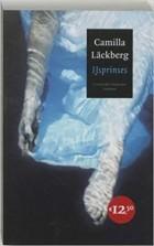 Camilla Läckberg - IJsprinses