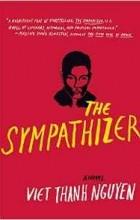 Вьет Тхань Нгуен - The Sympathizer