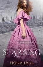 Fiona Paul - Starling