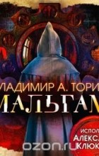 Владимир Торин - Амальгама