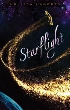 Melissa Landers - Starflight