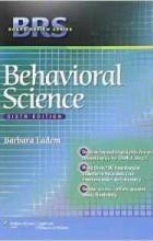 Barbara Fadem - BRS Behavioral Science (Board Review Series)