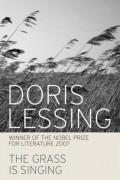 Doris Lessing - The Grass is Singing